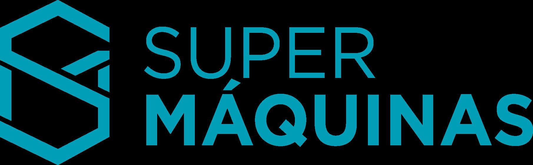 Super Máquinas SM